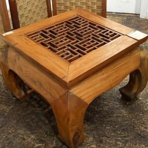 Bedsides & End Tables - Furniture