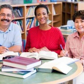 Beginner Brazilian Portuguese Group Classes - Onsite / Offsite