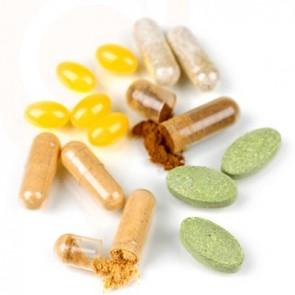 Bioidentical Hormones Treatment