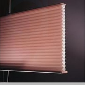 Honeycomb / Cell Window Shades