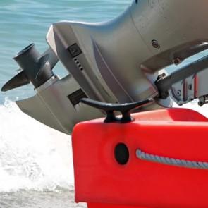 Boats Hardware