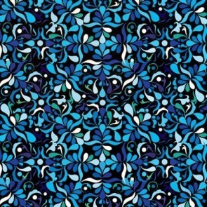 Bold Fabrics