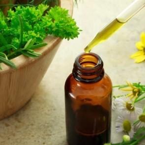 Botanical Medicine Services