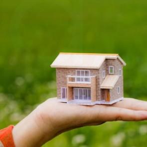 Residential Properties Brampton