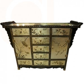 Buffets/Sideboards/Dressers - Furniture