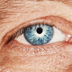 Cataracts Treatment
