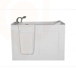 Envy Regular - Walk-in Tub