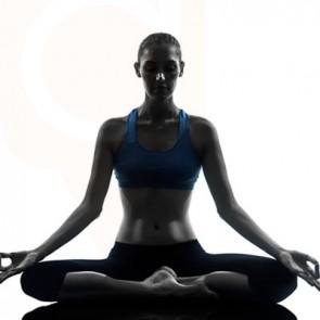 Spinal Balance Training