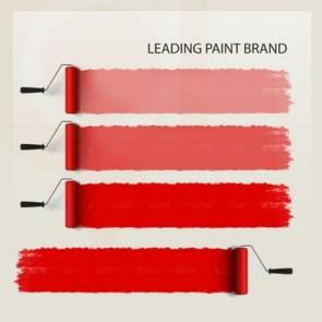 EVO Colour Palette