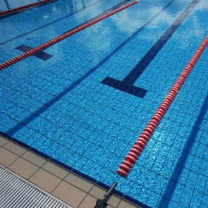 Commercial Swimming Pool Services