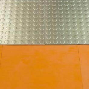 Home Waterproofing Contractors