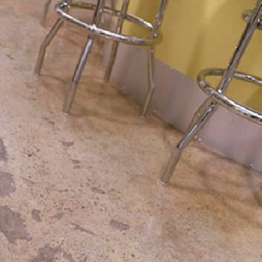 Flooring Concrete Repairs