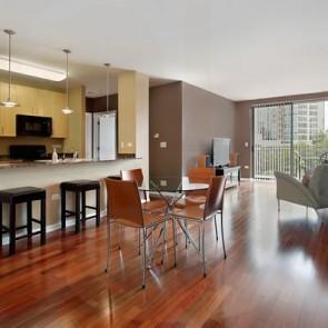 Review Condominium Documents