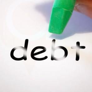 Eliminating Debt - Consumer Proposal