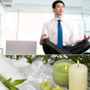 Corporate Wellness Classes