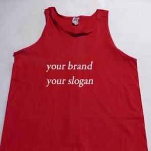 Custom T-shirt Printing