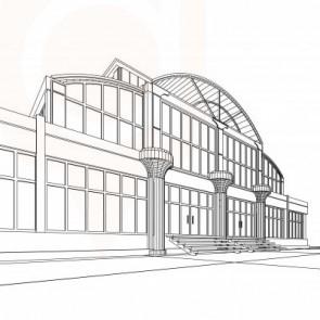 Commercial General  Renovations