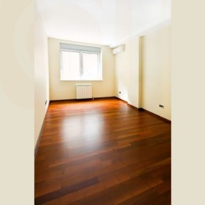 Residential Commercial Tile and Flooring