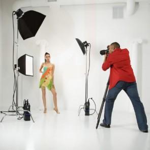 Photographic Design Class