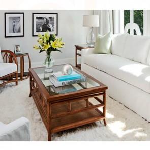 East Hampton - Condo Furniture Package