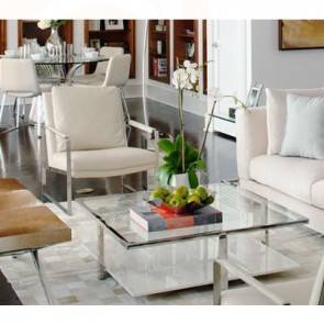 Marquis - Turnkey Furniture Package
