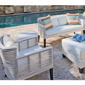 Outdoor Collections - Furniture Package