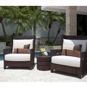 Riviera - Condo Furniture Package