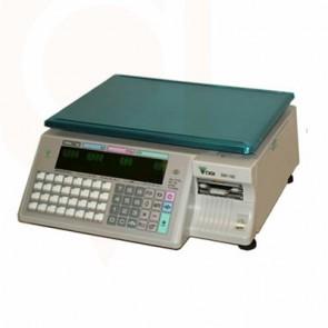 Digi SM100B Printing Scale