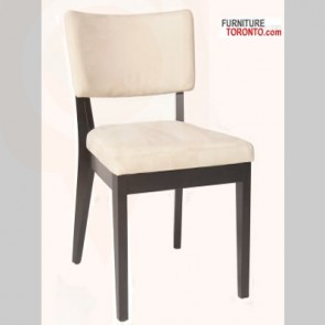 Leather Dinning Chair