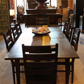 Dinning Tables - Dinning Room Furniture