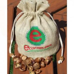 500mg Soapnut Pack