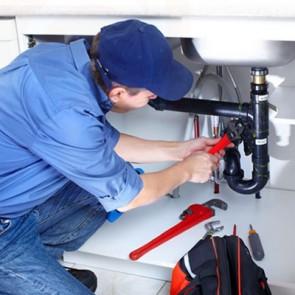 Free Emergency Plumbing
