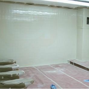 Bathroom Tile  Refinishing / Reglazing