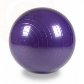 Yoga Fitness Balls