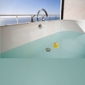 Bathtub / Faucet  Installation and Repair