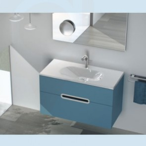 Toilet Sink Installations - Residential, Commercial and Industrial
