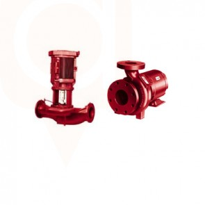 Water Booster Pump - Residential Commercial and Industrial