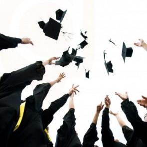 Graduation Parties Catering