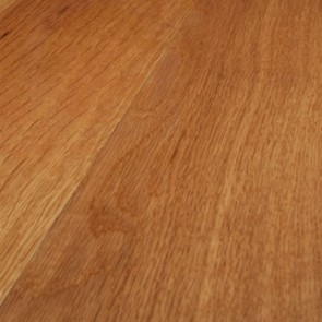 Hardwood and Engineered Flooring
