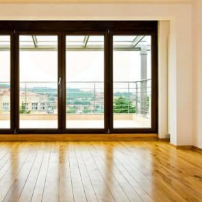 Hardwood Flooring Instalaltion