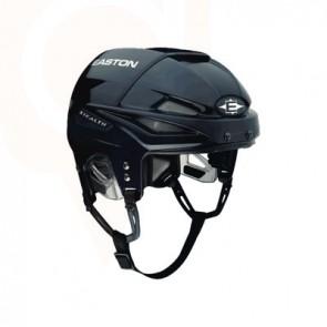 Hockey - Easton Stealth S13 Helmet