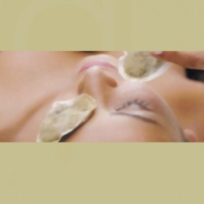 Probiotic Acne Facial