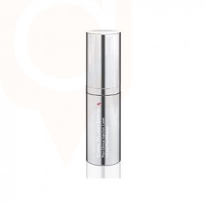 Luzern Serum Absolt Clinical Collagen Booster