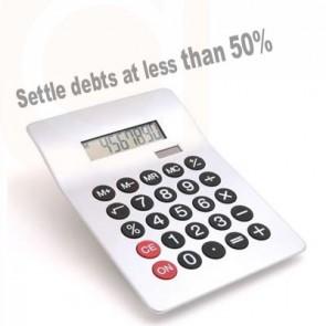 Eliminating Debt - Informal Proposal
