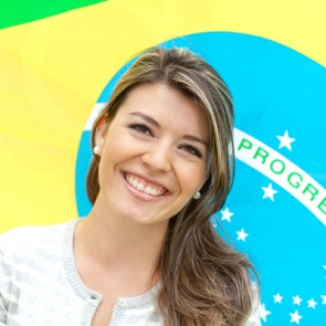 Intermediate Brazilian Portuguese Private Language Lessons - Onsite / Offsite