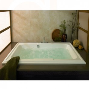 Tub Surrounds  Quartz