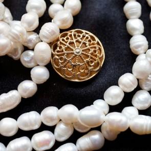 Vintage Ladies Jewelry