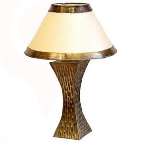 Vintage Table Lamps Antique