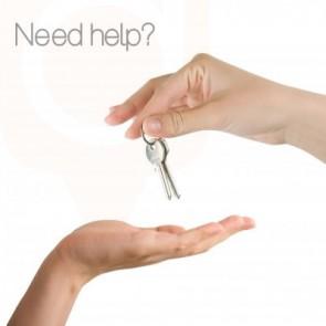 Tenant / Landlord Matters