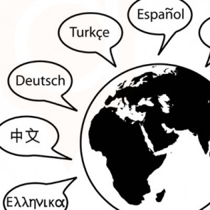 Language Transcription